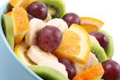 Неправильный завтрак или его отсутствие приводит к ожирению